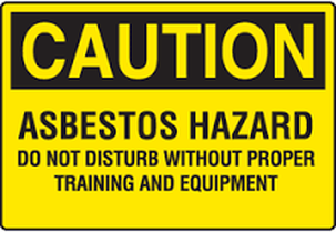 asbestos awareness training certification course worksafebc british columbia  bc canada  vancouver north west vancouver surrey burnaby richmond delta langley new westminster coquitlam maple ridge abbotsford mission